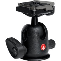 manfrotto-compact-ball-head-w-rc2-496rc2-8024221560633_2