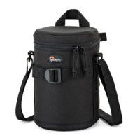 Lens-Case-11x18-Left_RSQ