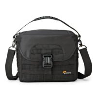 ProTactic_SH180AW_Front_SQ
