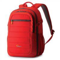 camera-backpacks-tahoebp-150-red-left-sq-lp36894-pww