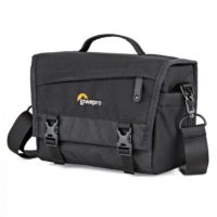 camera-shoulder-bags-m-trekker-sh-150-lp37161-pww