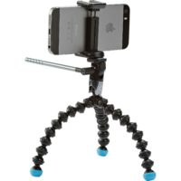 joby-griptight-gorillapod-video-0817024013141_3