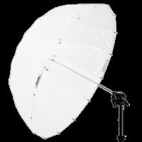 UMBRELLA-DEEP-TRANSLUCENT-XL