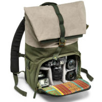 national-geographic-rainforest-medium-backpack-ng-rf-5350-3