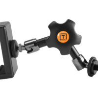 ll307-tether-tools-look-lock-system-smartphone-holder-rock-solid-articulating-arm-smart-clip-product-shot.jpg_1