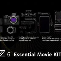 Z_6_essential_movie_kit1