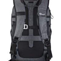 camera-backpack-freeline-bp-350-lp37229-grey-back