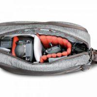 camera-shoulder-bag-lifestyle-mb-lf-wn-rp-mavic-inside