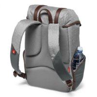 manfrotto-windsor-backpack-mb-lf-wn-bp-det03