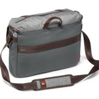 manfrotto-windsor-messenger-m-mb-lf-wn-mm-det03