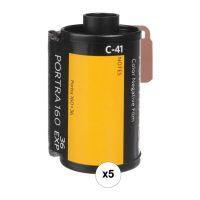 Kodak-Film-PORTRA-160-135-36_5_01-1200x1200