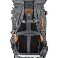 camera-backpack-whistler-bp-350--aw--ii-lp37226-back
