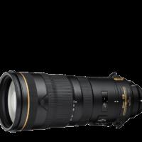 20088-AF-S-NIKKOR-120-300mm-f2.8E-FL-ED-SR-VR-other
