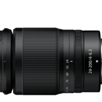 20092-NIKKOR-Z-24-200mm-f4-6.3-VR-other
