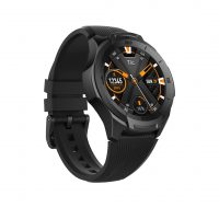 TicWatch S2 BLACK_0006_2