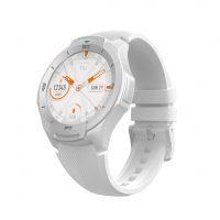 TicWatch S2 WHITE_0002_S2 Glacier diagonal