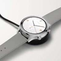 TicWatch C2 Charger2