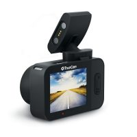 autokamera-truecam-m5-wifi-gps-63001_3