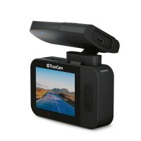 autokamera-truecam-m7-gps-63002_3