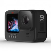 gopro_hero9_black_1-450x450