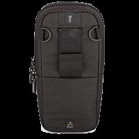 Lowepro ProTactic Utility Bag 200 AW Black 2