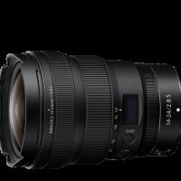 NIKKOR-Z-14-24mm-f2-8-S-front
