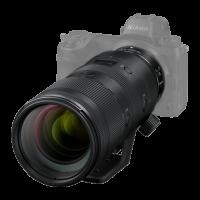 NIKKOR-Z-70-200mm-f2.8-VR-S-camera