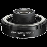 Nikon Z TC14-1