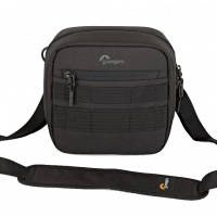 ProTactic Utility Bag 100 AW 2