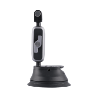 insta360 Suction Cup Car Mount 2