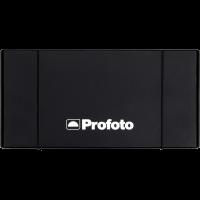profoto-li-ion-battery-for-pro-b4