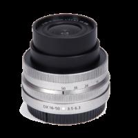 1000-nikkor_z_dX_16-50mm_vR_vertical_view_at_50mm_1631701235